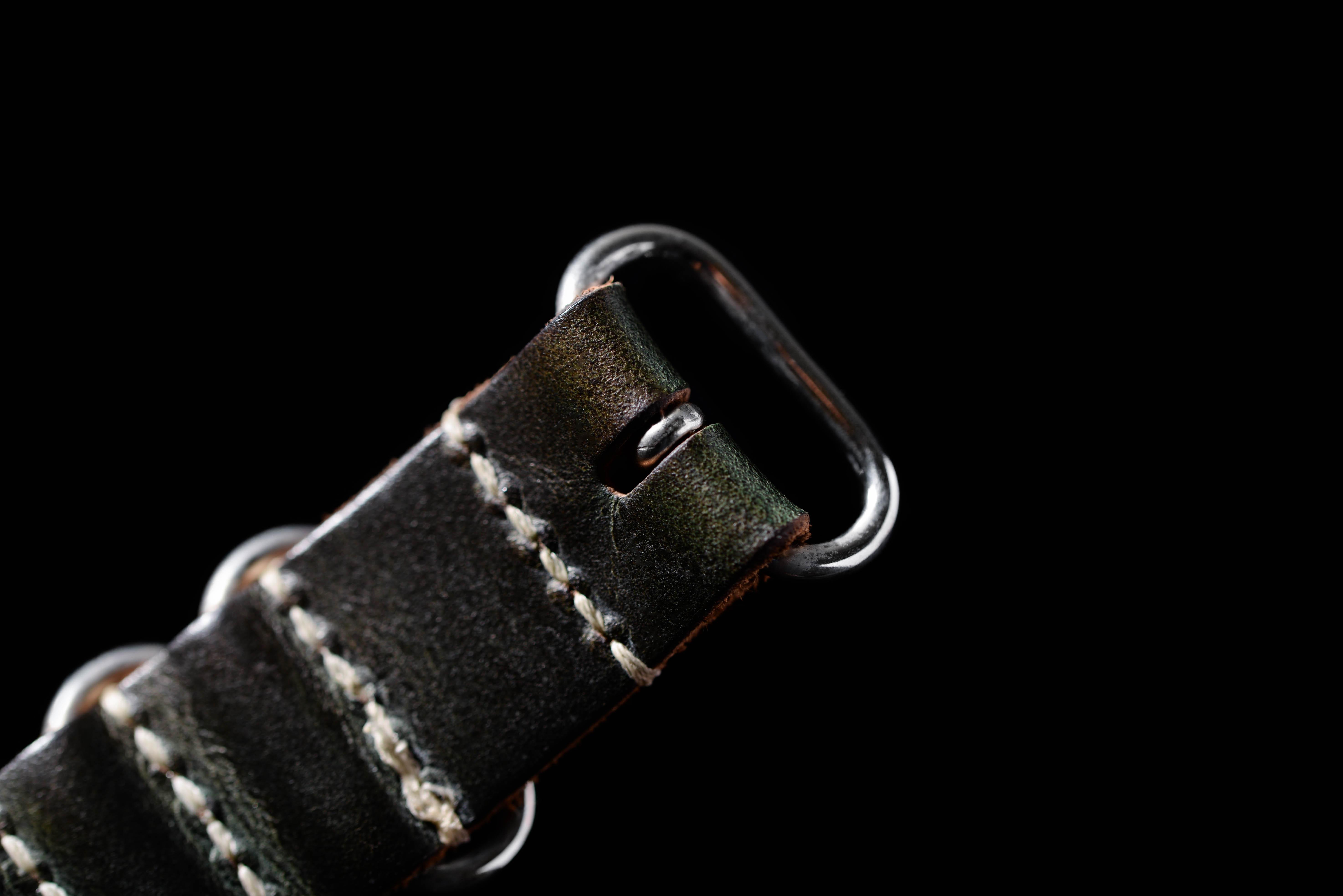 プロスペックスはアウトドアに活躍する素晴らしい道具