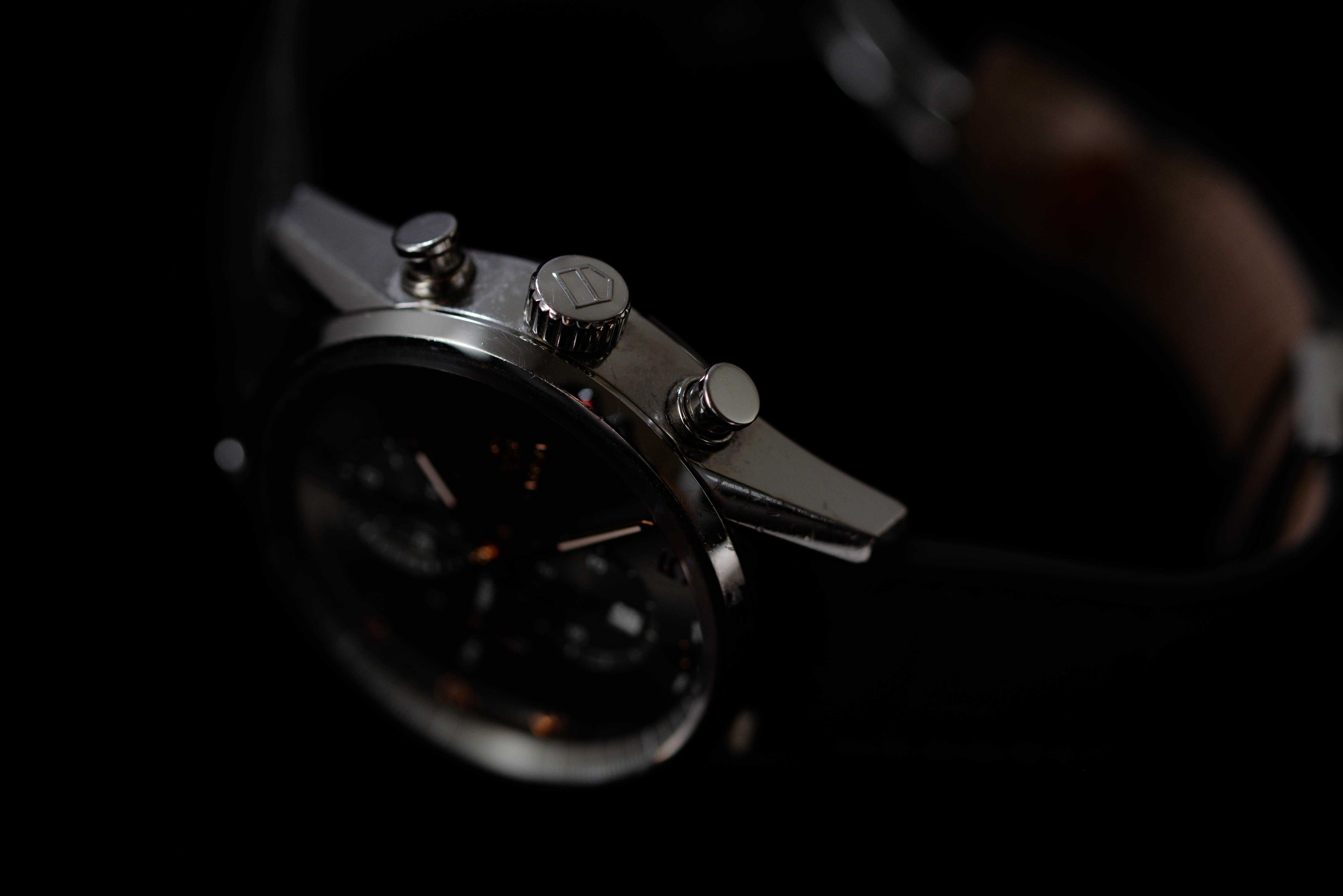 オーデマ・ピゲの腕時計の購入を考えている