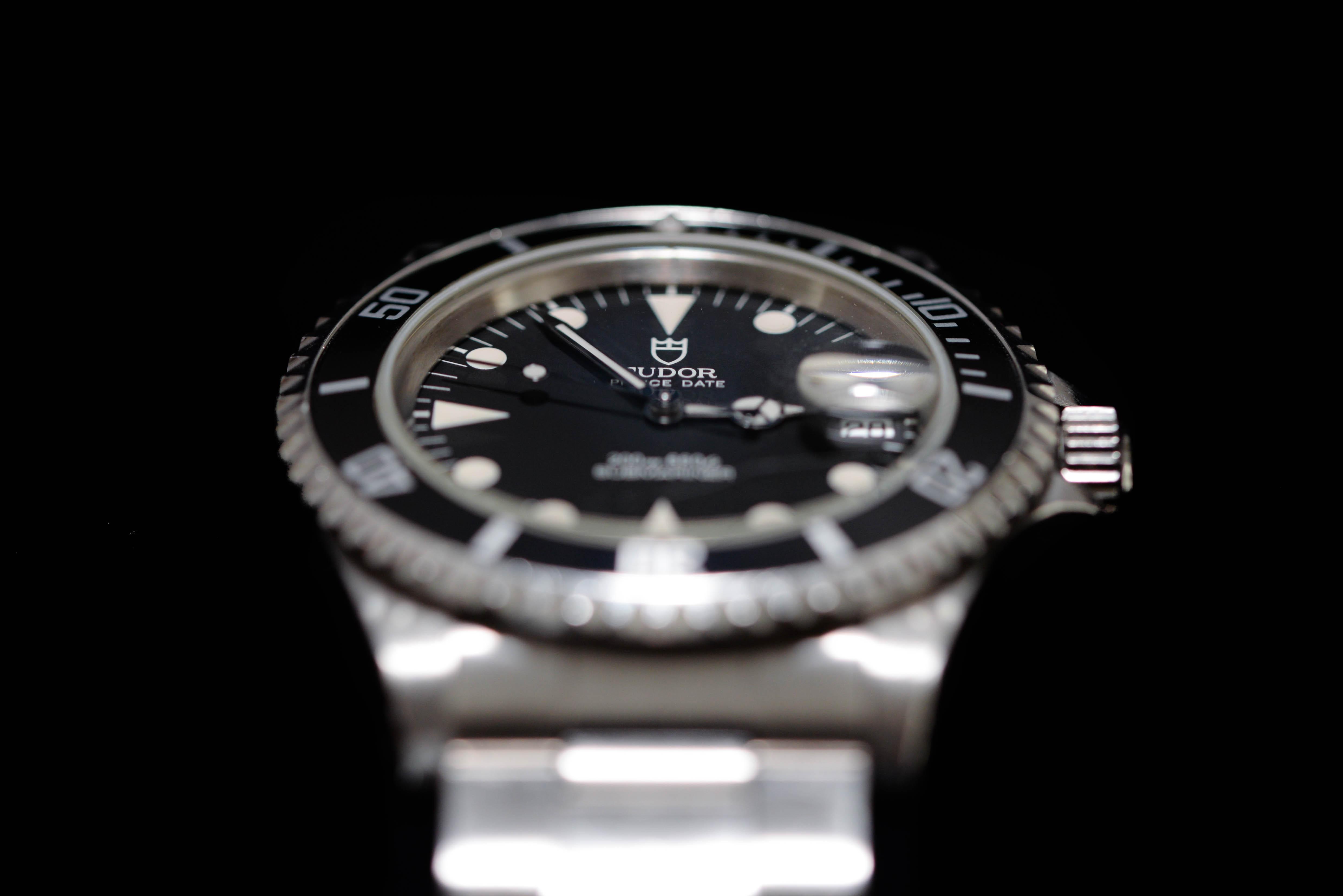 革ベルト以外の腕時計の購入を検討しました